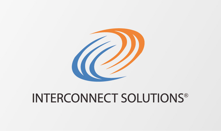 INTERCONNECT SOLUTIONS